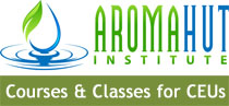 Aromatherapy Certification