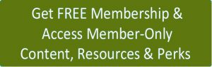 MyOilGuide Free Membership Essential Oils Resources
