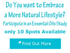 free essential oil study trial