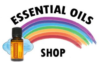 Essential Oils Shop - Shop Online Sarasota Bradenton