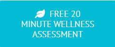 Free Wellness Assessment